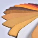 Кожаный брючный ремень MIGUEL BELLIDO, Испания
