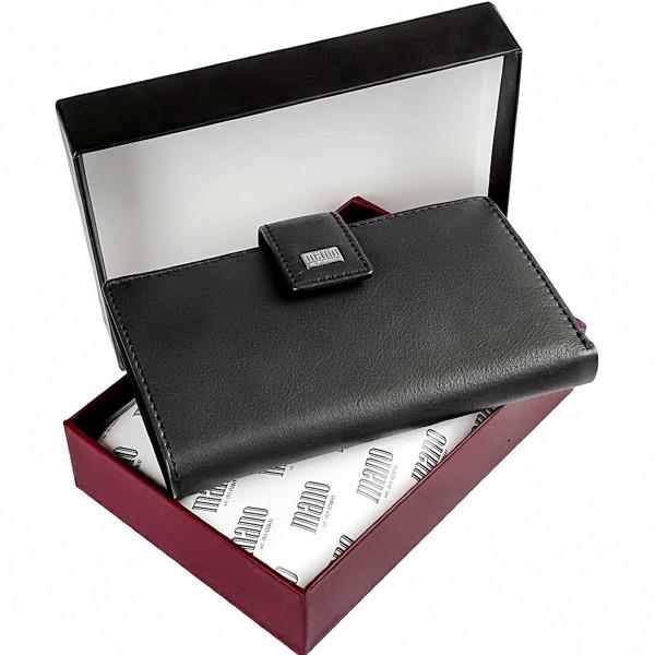 "Бумажник ""Mano"", Германия"