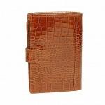"""Бумажник с обложкой для паспорта """"Sergio Belotti"""", Италия"""