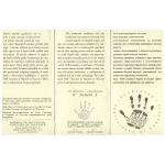 "Футляр для ключей ""Gianni Conti"", коллекция VACHETTA exclusive, темно-коричневый"