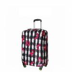 "Чехол ""Travel Sydney"" для чемодана, размер S (18-20"")"