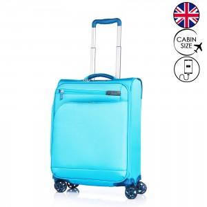 a8db2388b9db Купить Легкий чемодан 1,9 кг в Минске, очень легкие чемоданы для ...