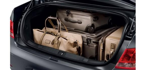 Как выбрать Хороший чемодан?