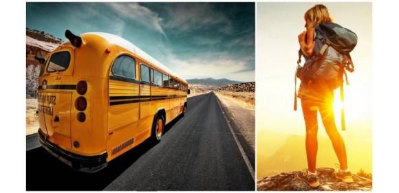 ЧАСТЬ 3 Сайты Всех автобусных перевозчиков Европы (ЕС): маршруты, лайфхаки, дешёвые билеты, СКИДКИ-АКЦИИ автобусных перевозчиков Европы