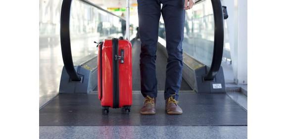 Что делать, если в аэропорту вернули повреждённый багаж