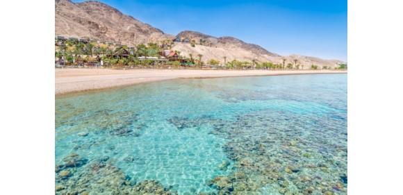 5 романтических отелей на Бали для медового месяца вашей мечты