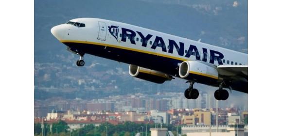 Ryanair увеличила цены на приоритетную посадку