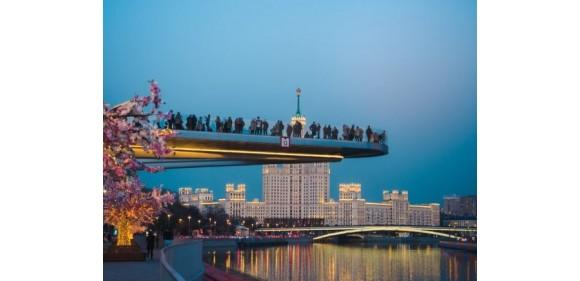 Скоростные поезда «Ласточка» свяжут Москву и Минск и будут проходить через Смоленск
