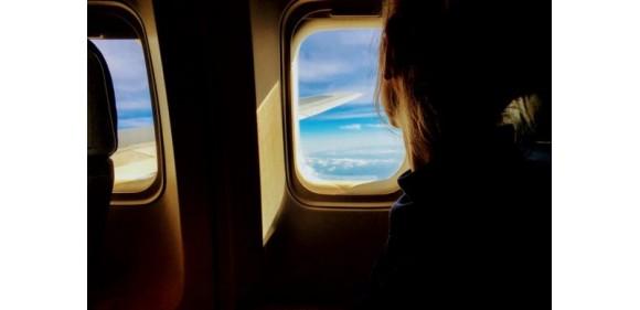 30 билетов от Ryanair из Варшавы в Европу 18 евро туда-обратно