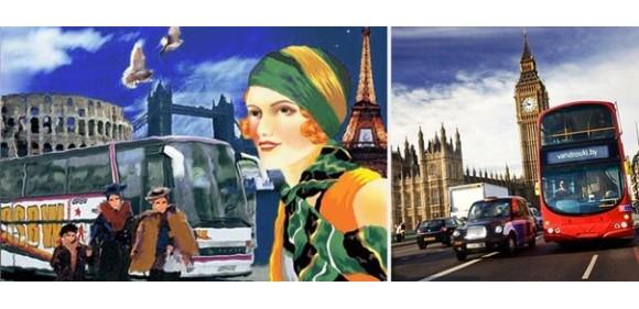 Сайты Всех автобусных перевозчиков Европы (ЕС): маршруты, лайфхаки, дешёвые билеты, СКИДКИ-АКЦИИ автобусных перевозчиков Европы