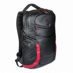 """Непромокаемый рюкзак """"Verage"""" черный"""