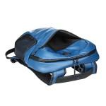 """Непромокаемый рюкзак """"Verage"""" капри синий"""