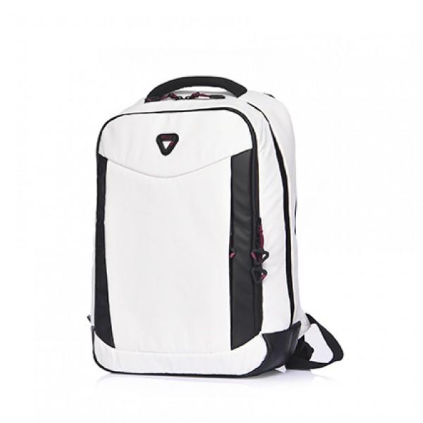 """Непромокаемый рюкзак """"Verage"""" белоснежный"""