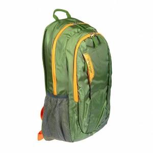 """Рюкзак """"Verage"""" (25 л)"""