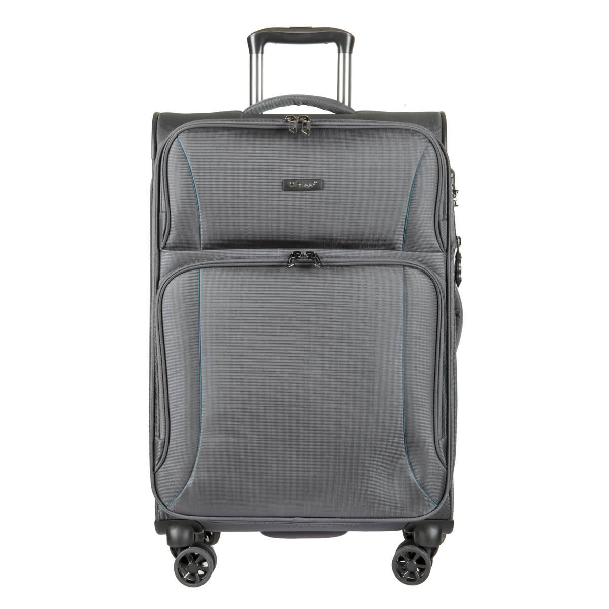 f6fd6efc4710 Чемодан Купить в Могилеве -17%, низкие цены на чемоданы на колесиках ...